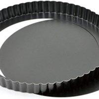Stampo crostata 24 cm