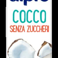 Latte di cocco SZ