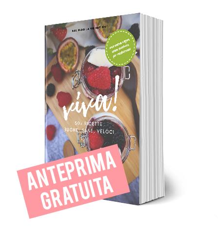 libro_free